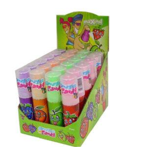 Spray candy 25ml