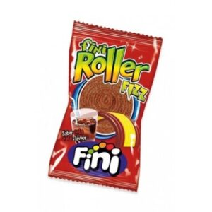 FINI ROLLER cola 20g