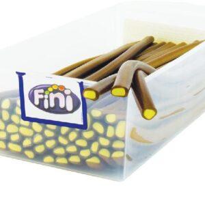 FINI MAXI cola – hladký 25g