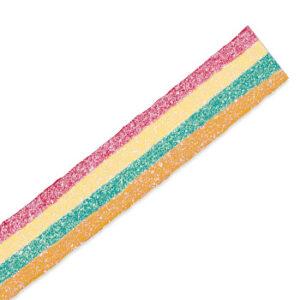 FINI pásky multicolor – kyselé 8,5g
