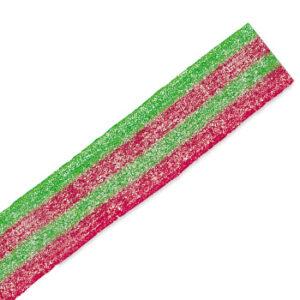 FINI pásky meloun 2barevné – kyselé 8,5g