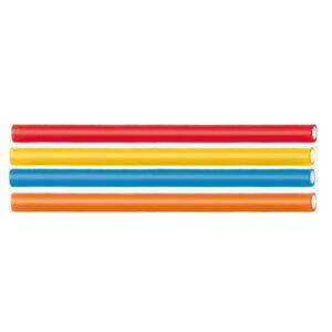 JAKE mix 4 barvy – hladký 7g