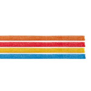 JAKE MAXI 4 barvy – kyselý 20g