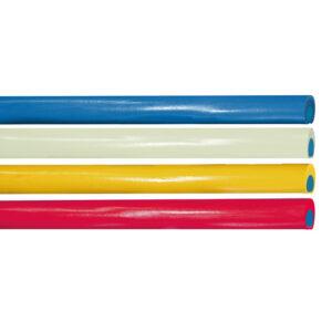 JAKE TUBO – barvící hladký 50g
