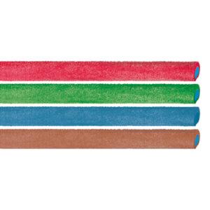 JAKE TUBO – barvící kyselý 50g