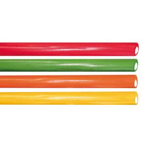 JAKE TUBO 4 barvy – hladký 50g