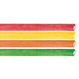 JAKE TUBO 4 barvy – kyselý 50g