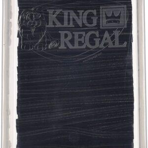 KING REGAL – lékořice 8g