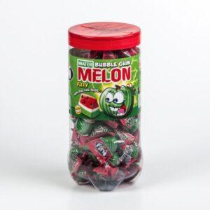 FINI žvýkačky mega – MELOUN 15g
