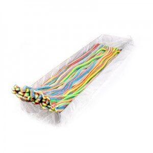 Multicolor 4-barevný – kyselý 80g