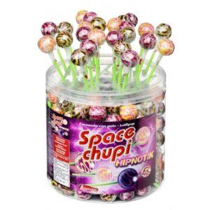 Space Chupi – HIPNOTIK 9,5g