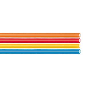 JAKE MAXI 4 barvy – hladký 20g/AKCE