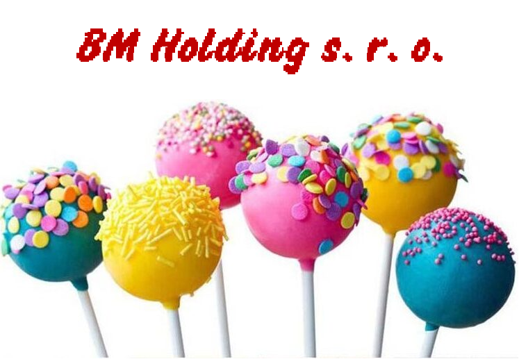 BM Holding s.r.o.