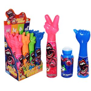 HAND ROLLY CANDY – roller 50 ml