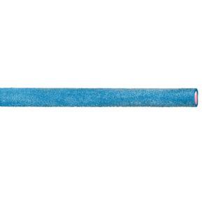 JAKE TUBO – modrý tutti frutti kyselý 50g